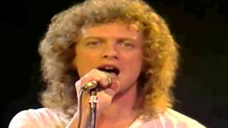 Download Foreigner Waiting For A Girl Like You 1981 HD 16:9 Video