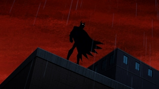 Download Justice League Action - ″Time Share″ Clip 2 Video