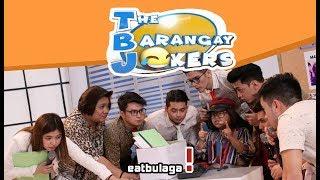 Download The Barangay Jokers   May 21, 2018 Video