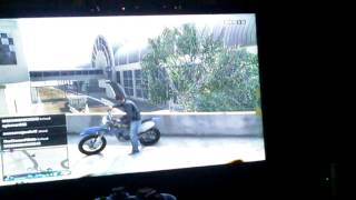 Download Random GTA big brother Video