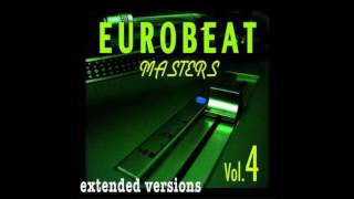 Download Sara - If You Stay With Me (1999) SUPER EUROBEAT Video