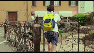Download Call me by your name clip ″You know what things″ Video