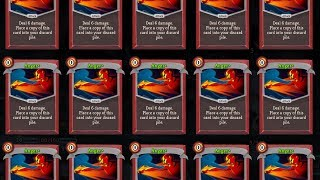 Download Slay the Spire - Unceasing Anger Video