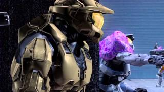 Download Red vs. Blue: Season 9, Episode 10 | Rooster Teeth Video