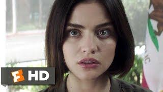 Download Truth or Dare (2018) - Olivia's Darkest Secret Scene (8/10) | Movieclips Video