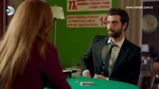 Download Poyraz Karayel 5. Bölüm - Bitireceksin bu ilişkiyi! Video