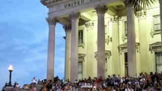 Download Living in Charleston South Carolina Video