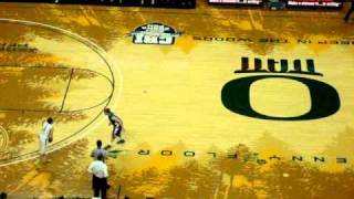 Download Oregon Ducks Basketball: Boise State Broncos Game Highlights Video