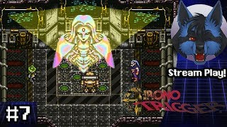 Download CHRONO TRIGGER® on Steam (Part 7) » Bluebomberimo Video
