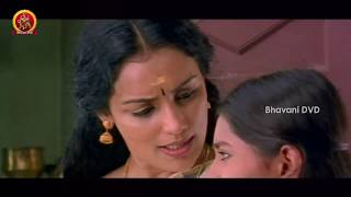 Download Rathinirvedam Telugu Full Movie || Shweta Menon, Sreejith Video