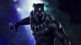 Download Bagbak By Vince Staples (Black Panther Trailer Music) Video