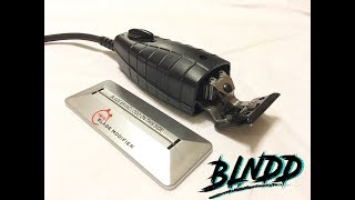Download HOW TO|MODIFY TRIMMER|1MIN BLADE MODIFIER Video