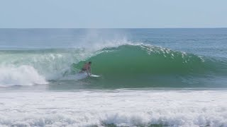 Download OFFSHORE PERFECTION in OBX Video