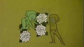 Download Sesame Street - Fairy Alphabet Video