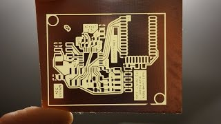Download PCBs done quick. Video