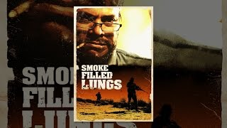 Download Smoke Filled Lungs Video