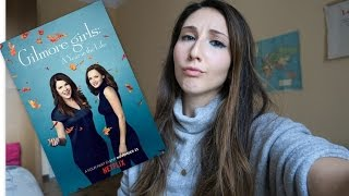 Download Gilmore Girls, A Year in the life: NO Video