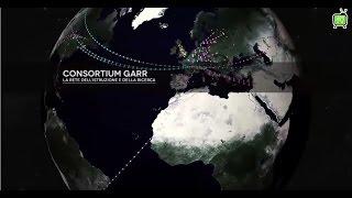 Download Video promo GARR Video