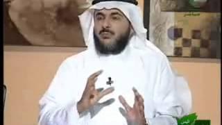 Download الجماع في ليلة الدخلة - الدكتور طارق الحبيب Video