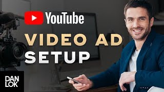 Download How To Setup A YouTube Ad Video - Video Marketing Secrets Ep.10 Video