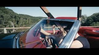 Download Mitchell Tenpenny - Love & Rock N' Roll Video