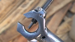 Download Wow amazing HOMEMADE TOOL For CHAIN Video