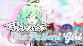 Download The Patient Girl | Gachaverse Mini Movie Video