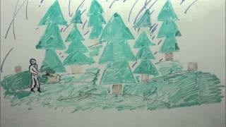 Download обезлесение Video
