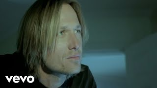Download Keith Urban - You'll Think Of Me Video