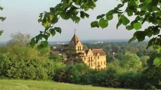 Download Visit Richmond - Tourism Video Video