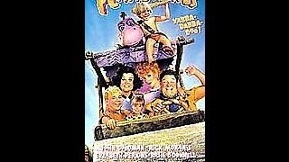 Download Opening To The Flintstones 1994 VHS Video