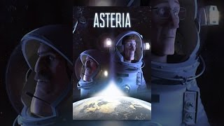 Download Asteria Video