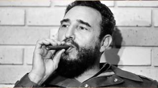 Download My Tribute To The Death Of Fidel Castro Video