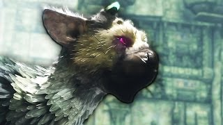 Download I'VE WAITED SO LONG FOR THIS!!!   The Last Guardian - Part 1 Video