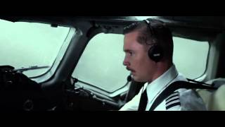 Download Flight Take off scene HD Video