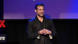 Download The Cosmic Algorithm: Deciphering The Signs | Jim Curtis | TEDxLincolnSquare Video