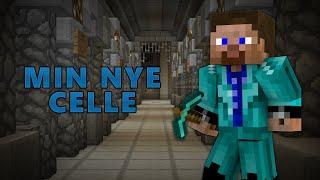 Download Min nye celle! | FV Prison | Episode 5 Video