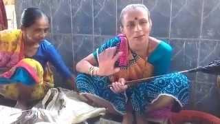 Download The Bandra Bazar Municipal Fish Market Ugliest In Mumbai Video