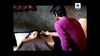 Download SBS- Arnav Khushi- Khushi Bday Segment and acts pregnant :P Video