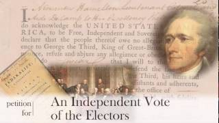 Download March of the Electors Video