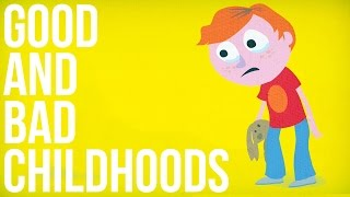 Download Good and Bad Childhoods Video