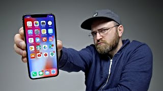 Download DON'T Buy The iPhone X Video