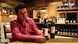 Download Vinos Españoles Video