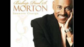 Download Flow To You by Bishop Paul Morton Video