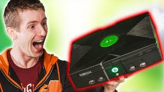 Download The Fastest Xbox of All Time Video