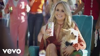 Download Miranda Lambert - We Should Be Friends Video