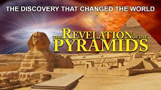 Download The Revelation Of The Pyramids (Documentary) Video
