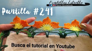 Download Puntilla #241 Video