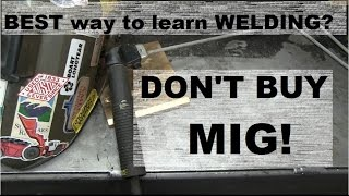 Download WELDING: THE BEST WAY TO LEARN! Video