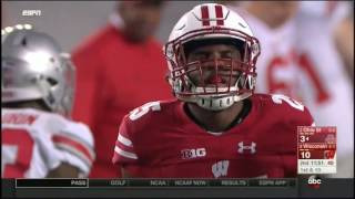 Download Ohio State Buckeyes at Wisconsin Badgers in 30 Minutes - 10/15/16 Video